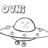 ufo-saucer-coloring-page.jpg