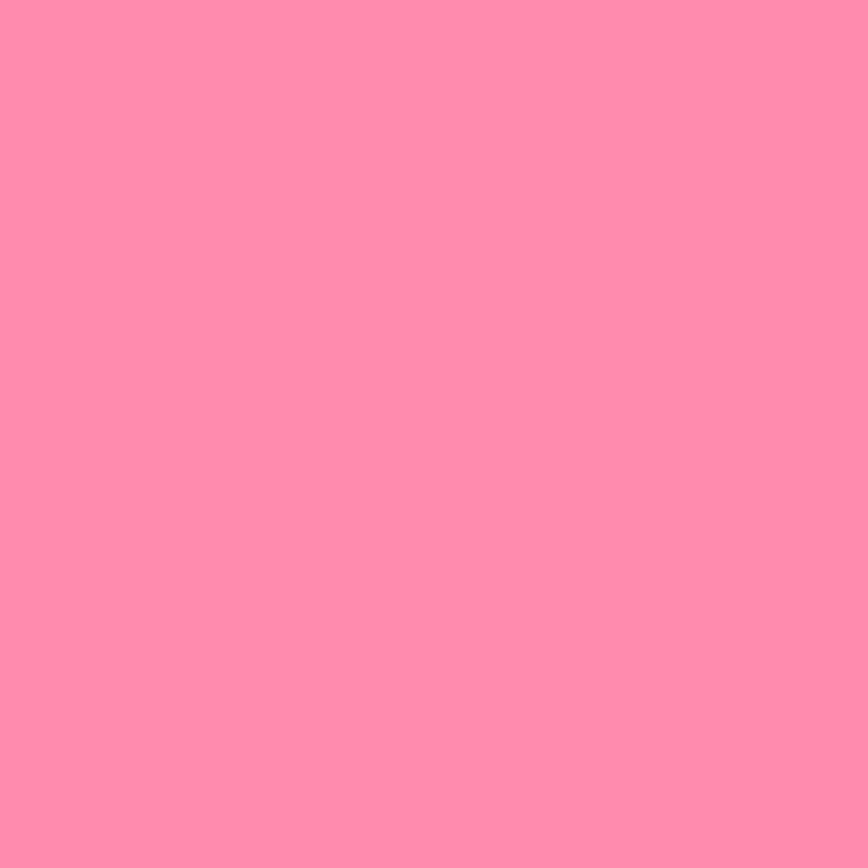 03-masisa-rosado.png