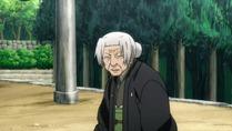 [CMS] Higurashi no Naku Koro ni Kira 03 [720].mkv_snapshot_24.06_[2011.12.14_13.23.56]