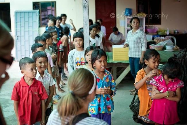 2014-09-28 Elle Cambodia 13889