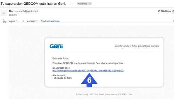 geni5