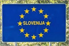 Slovania