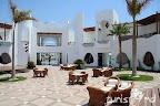 Фото 8 Hilton Dahab Resort