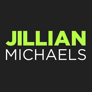 Jillian Michaels Slim-Down