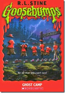 Goosebumps-Ghost-Camp-Stine-R-L-9780439568319