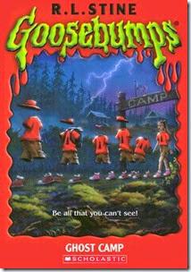 Goosebumps-Ghost-Camp-Stine-R-L-9780439568319