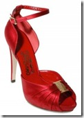Salvatore-Ferragamo_Fragrance-Pumps