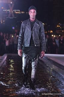 IM Agency Jerome Lorico Viktor Jeans (6)