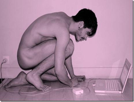 gay cyber3