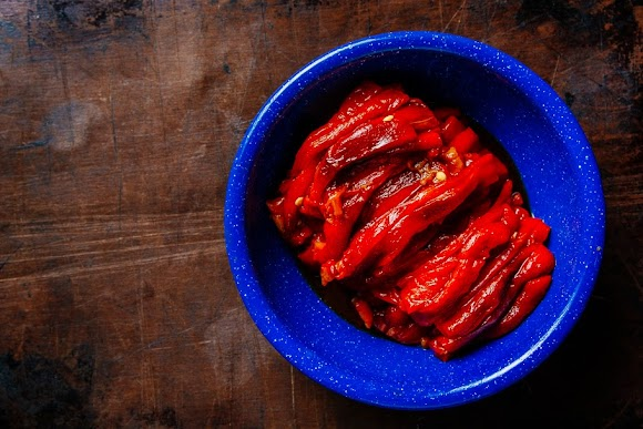 roasted peppers slices.jpg