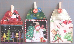 2011 advent fabric calendar 1.3