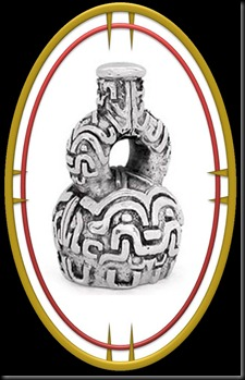 ceramica chavin lizerindex