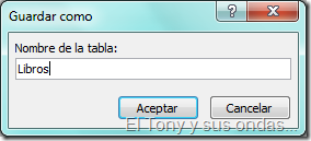 04_-_Access_4_-_Nombre_tabla