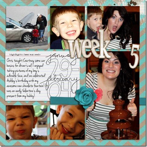 week 5 copy