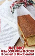 banner contest-un-libro-mi-fa-compagnia-in-cucina