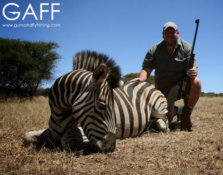 Zebra Hings.jpg