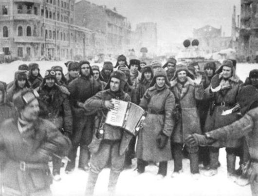 0000017377-stalingradskaya-bitva-vojna