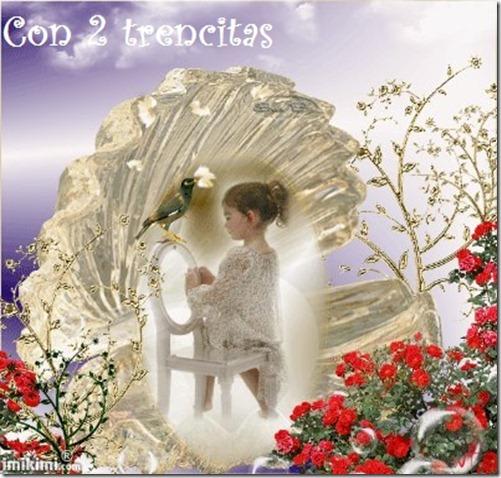 Dolls-Con2trencitas-5011