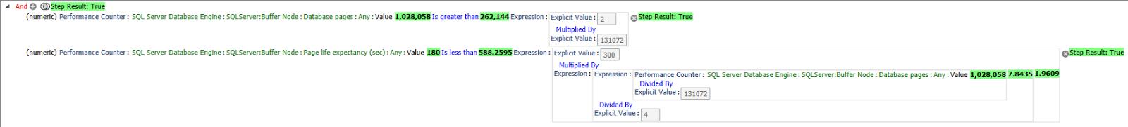 [CC-LowPLE%255B6%255D.png]