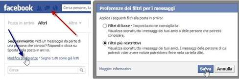 filtri-messaggi-facebook