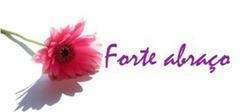 Flores (4)[4]
