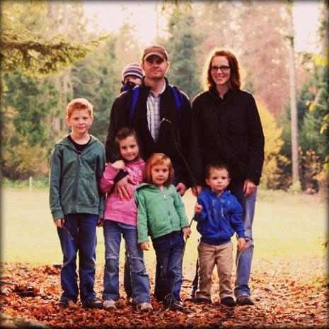 squarefamily