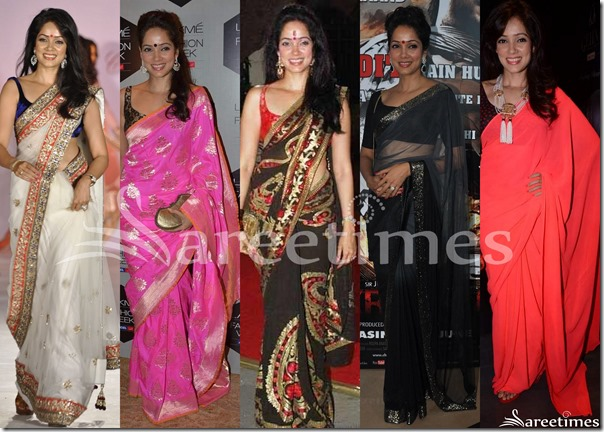 Vidya_Malvade_Saree_Collection(1)