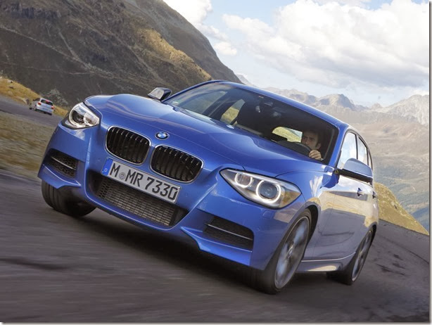 autowp.ru_bmw_m135i_xdrive_5-door_11