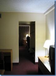 7901 Ramada Inn & Suites, Titusville, Florida