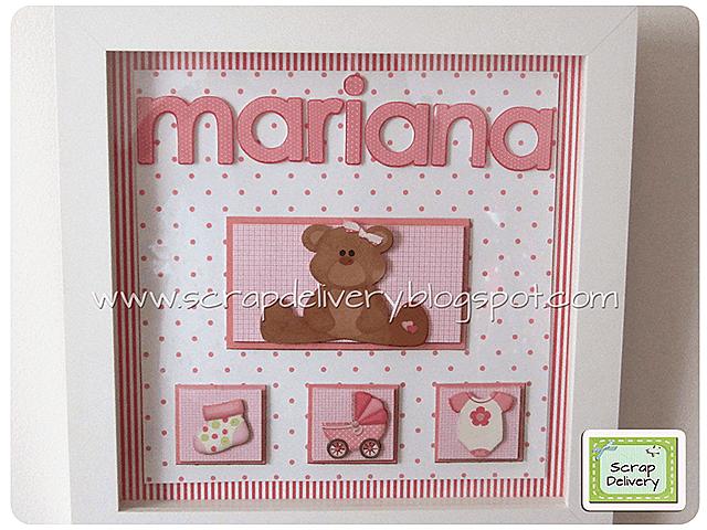 Quadro Mariana 1_800x600