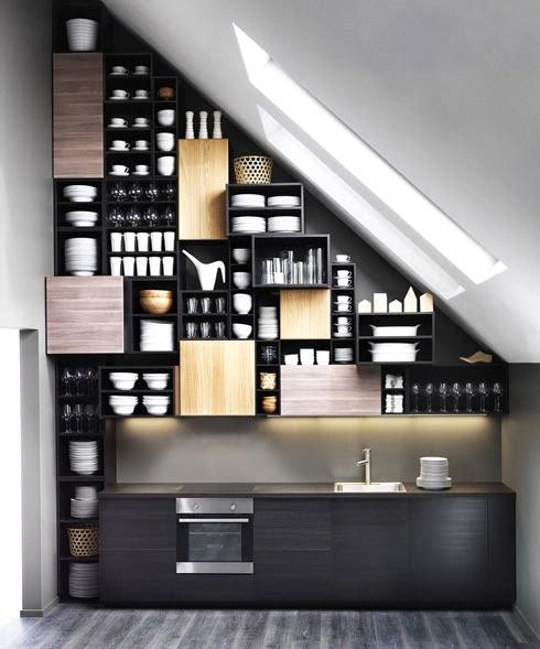 Ikea-keuken-METOD-07