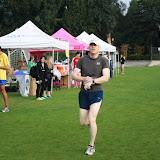 2012 Chase the Turkey 5K - 2012-11-17%252525252021.20.31.jpg