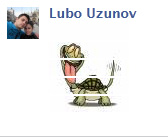 Turtle in fb emoticon code