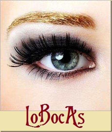 miradas-LoBocAs-00