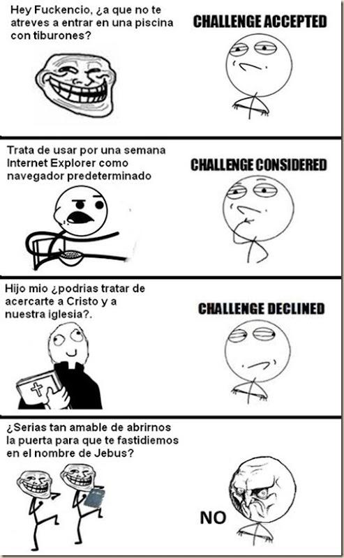Memes ateismo dios religion (11)