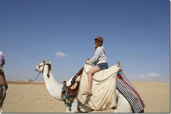 Egypt 609