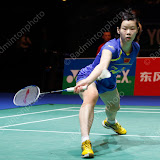 All England Finals 2012 - _MG_5073.jpg