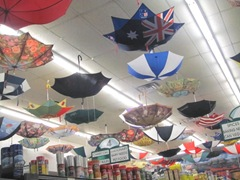 11.2011 Maine Naples Tonys Foodland umbrellas1