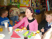 1st Communion party 2011 007.jpg