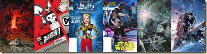 ComicsRoundUp-20120516