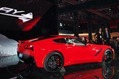 NAIAS-2013-Gallery-110