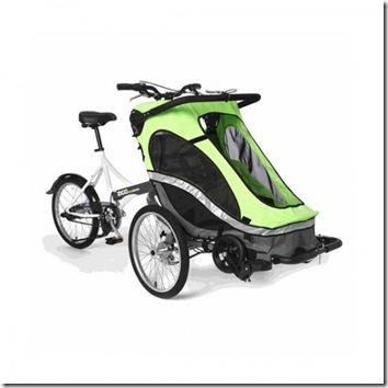 bici-carrito-bebe-560x560