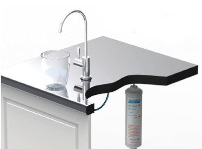 Microlene underbench.jpg