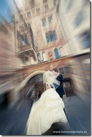 Wedding-in-Prague (28)