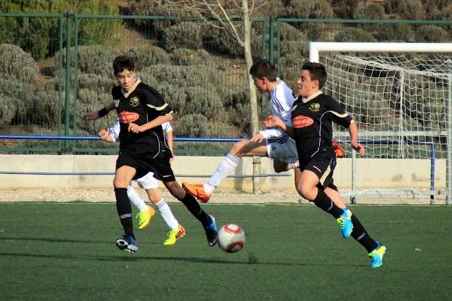 Moratalaz 0 - 1 R. Madrid  (132).JPG