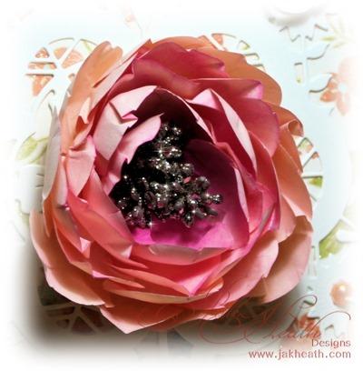 Flowerburst2