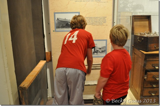 08-07-13 Trinidad museum 03