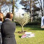 2009 03 08 Cécile Vannier, Levallois (62).JPG