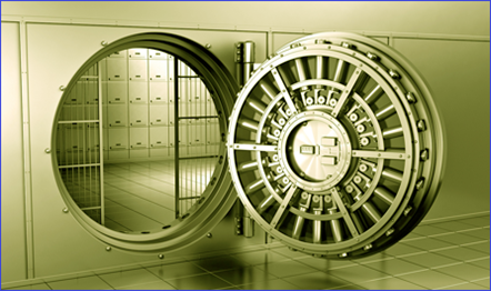 bank-vault-3d-hd copy111