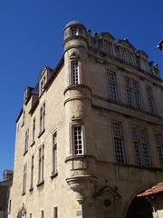 2009.08.31-003 maison Peyrarède